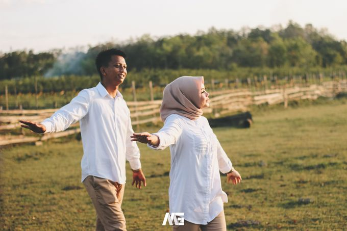 After Wedding R+M by Mr. Ganas Production - 016
