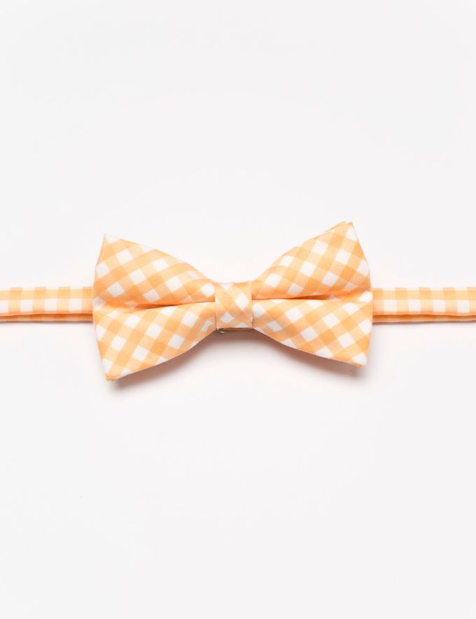 Bowties in colors and patterns by WIT Wear It Too - 022