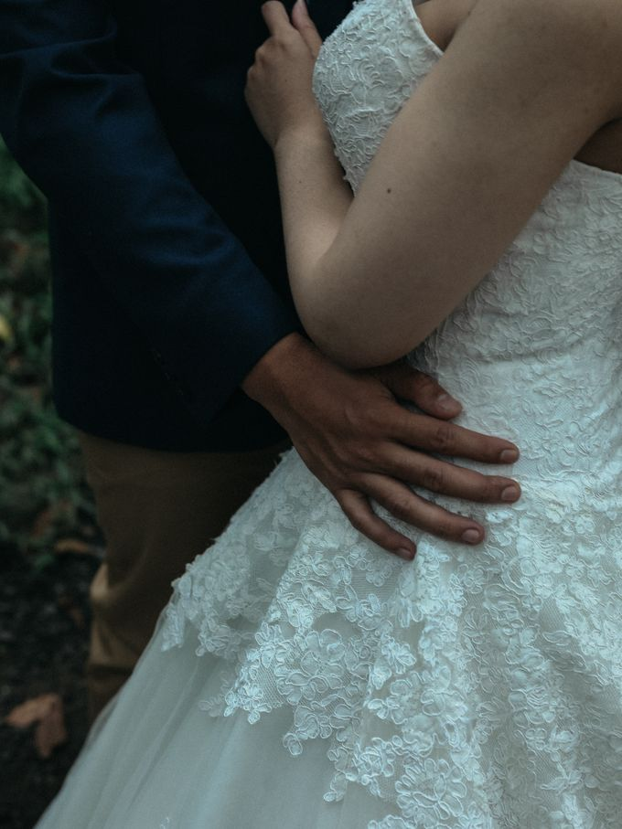 Prewedding Devia & Rayya by ALLANO PHOTOGRAPHY - 002