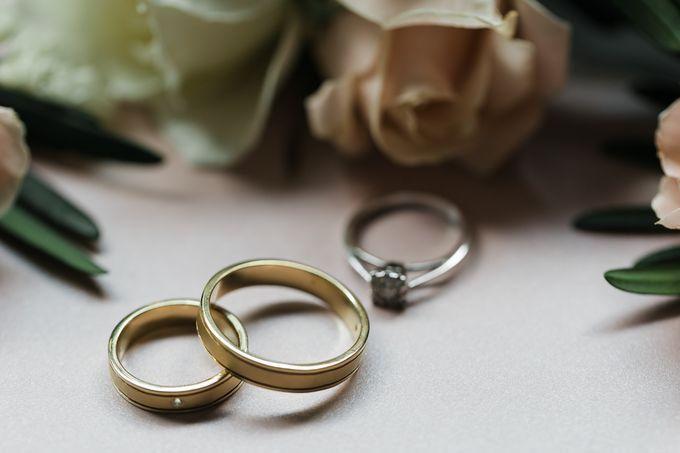 MARK AND KARYL WEDDING by Pat B Photography - 014