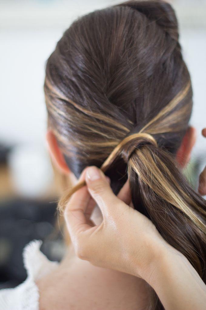 Make-up & Hair for Valentina by Adelina Popa - 008