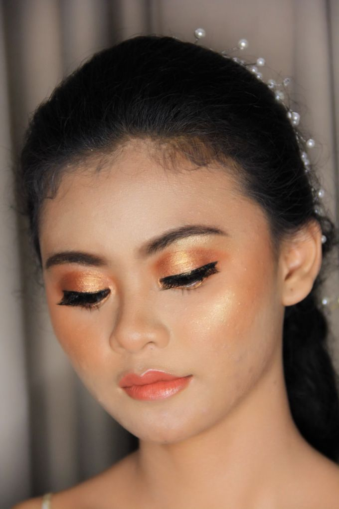 Party Makeup Look by by_ifdabeng - 008