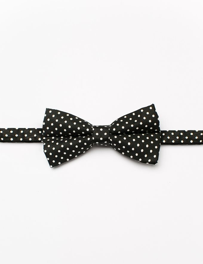 Bowties in colors and patterns by WIT Wear It Too - 029