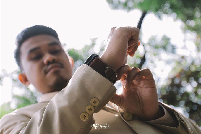 Wedding Day - Devi & Fandi by mdistudio - 004