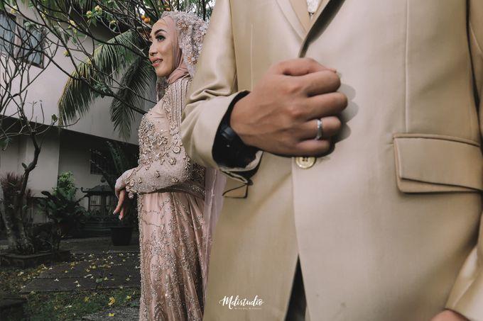 Wedding Day - Devi & Fandi by mdistudio - 012