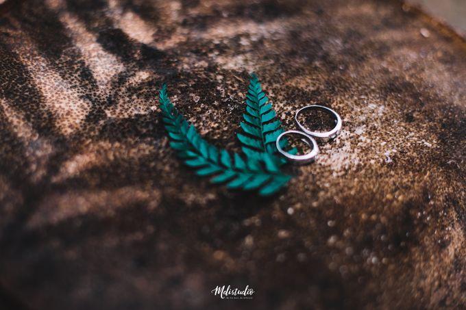 Wedding Day - Devi & Fandi by mdistudio - 018