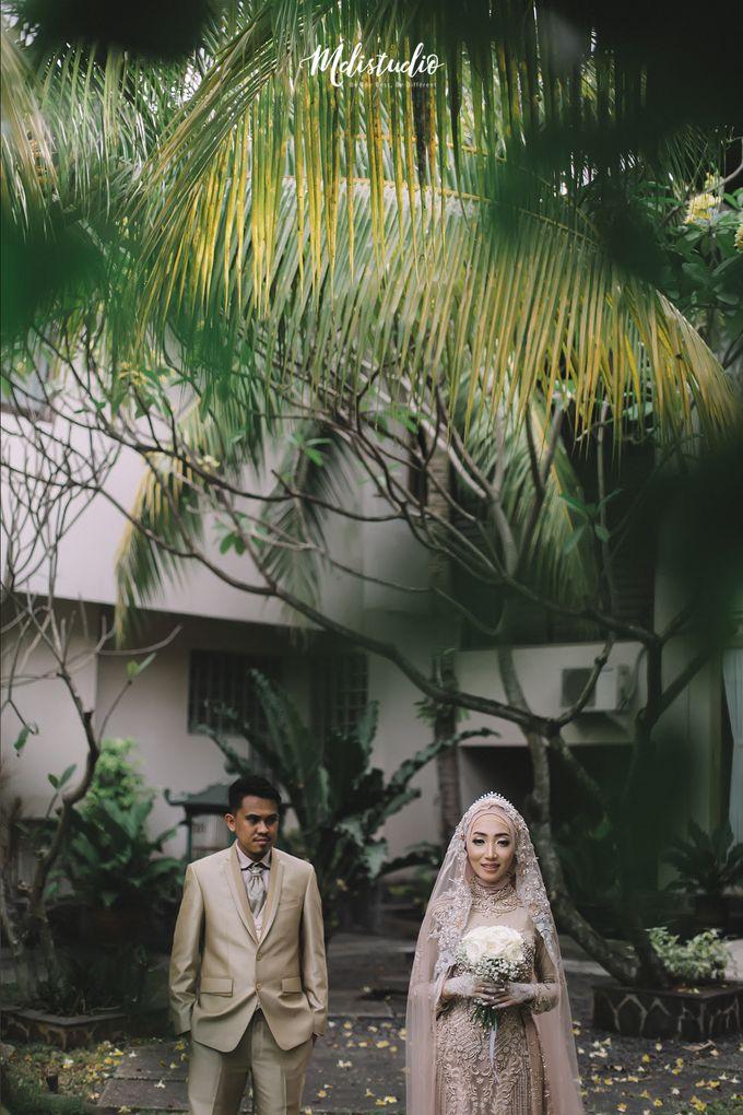 Wedding Day - Devi & Fandi by mdistudio - 026