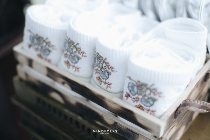 DWI - SIRAMAN by Amarillis Floral and Party Decorator - 031