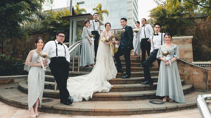 Wedding Stanley & Dety by KianPhotomorphosis - 024