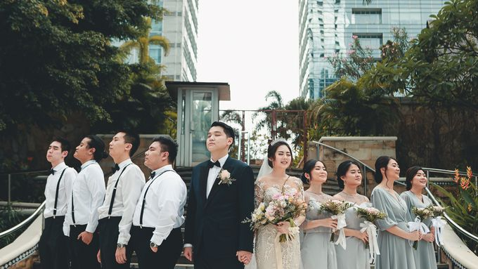 Wedding Stanley & Dety by KianPhotomorphosis - 025