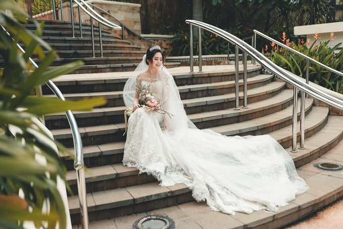 Wedding Stanley & Dety by KianPhotomorphosis - 026