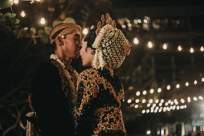 Wedding of Pasca n Fela by MAKAiO.Co - 008