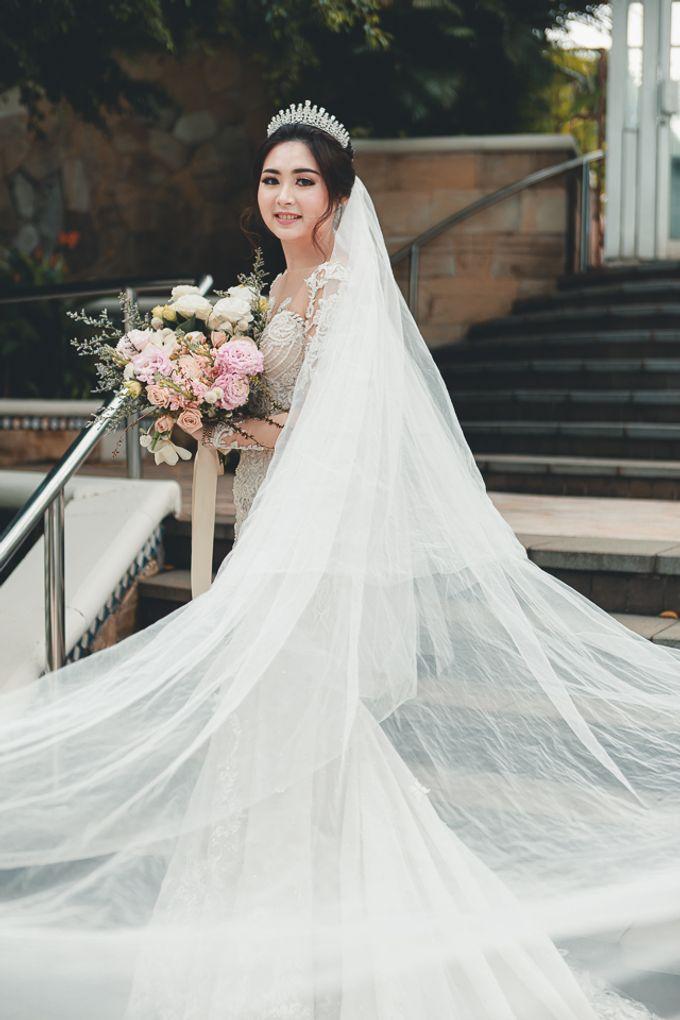 Wedding Stanley & Dety by KianPhotomorphosis - 027