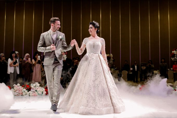 ROYAL WEDDING by Kimus Pict - 010