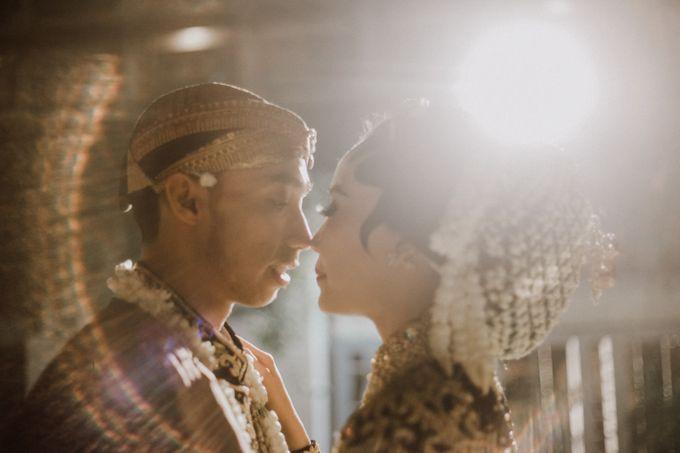Wedding of Pasca n Fela by MAKAiO.Co - 009
