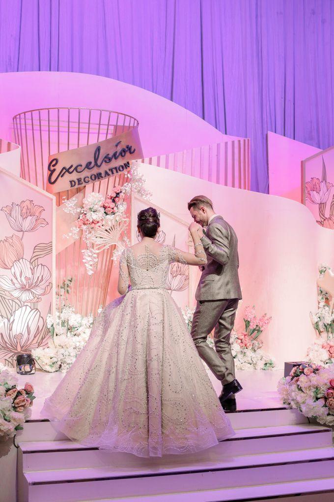 ROYAL WEDDING by Kimus Pict - 011
