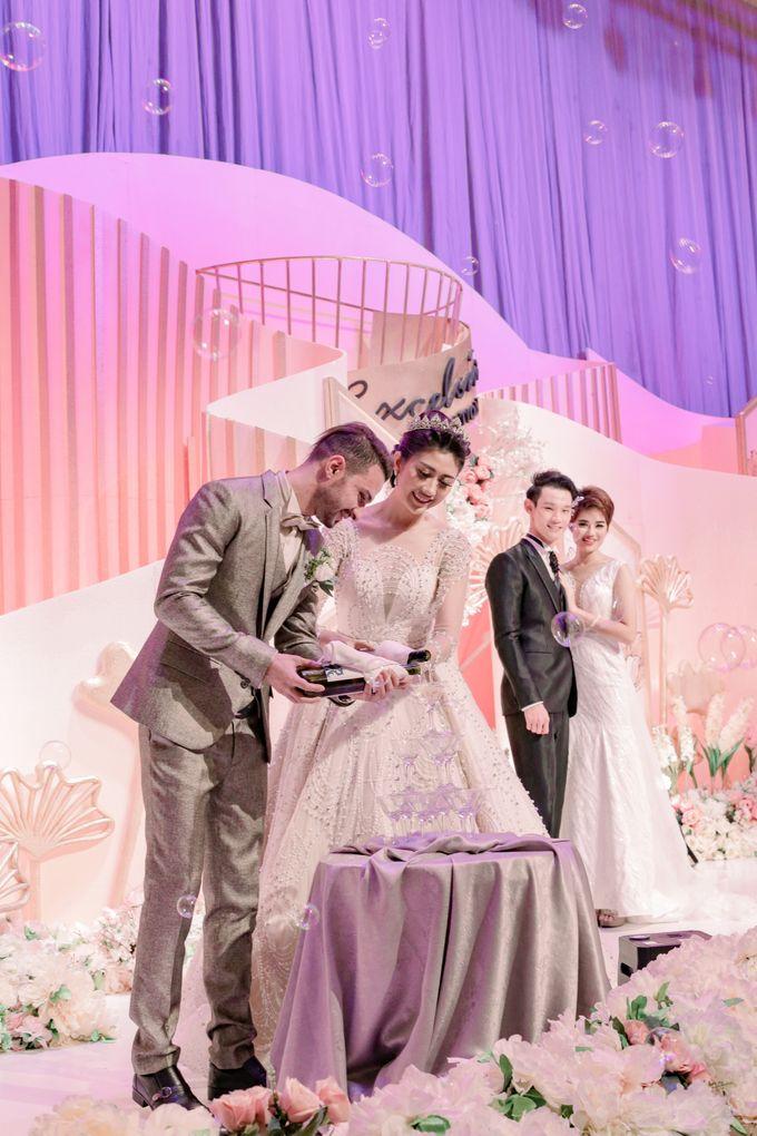 ROYAL WEDDING by Kimus Pict - 012