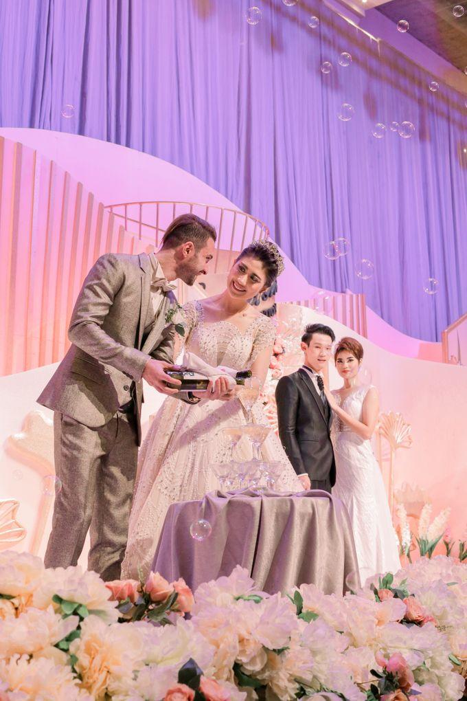 ROYAL WEDDING by Kimus Pict - 013