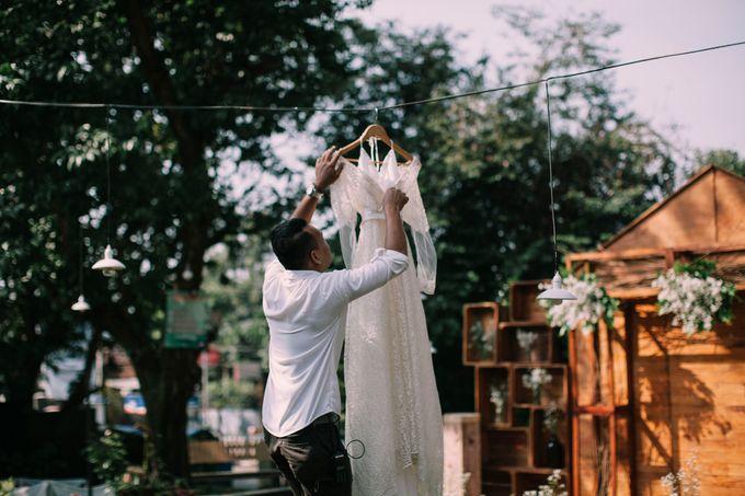 Wedding Reggi & Reza by Holyjoda - 010