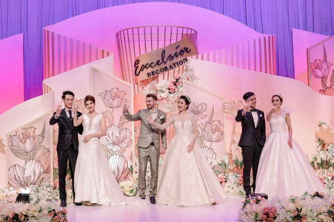 ROYAL WEDDING by Kimus Pict - 014
