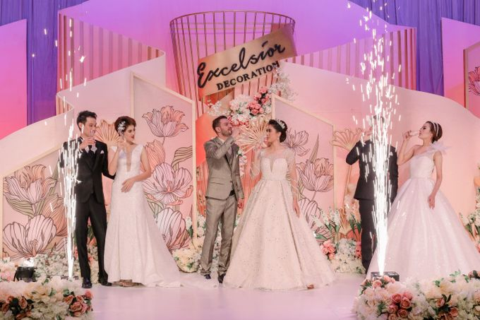 ROYAL WEDDING by Kimus Pict - 015