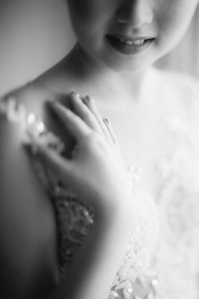 Wedding Stanley & Dety by KianPhotomorphosis - 028