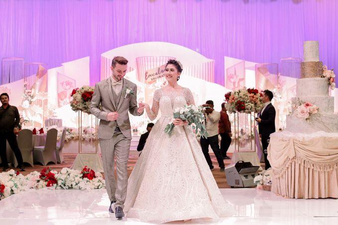 ROYAL WEDDING by Kimus Pict - 016