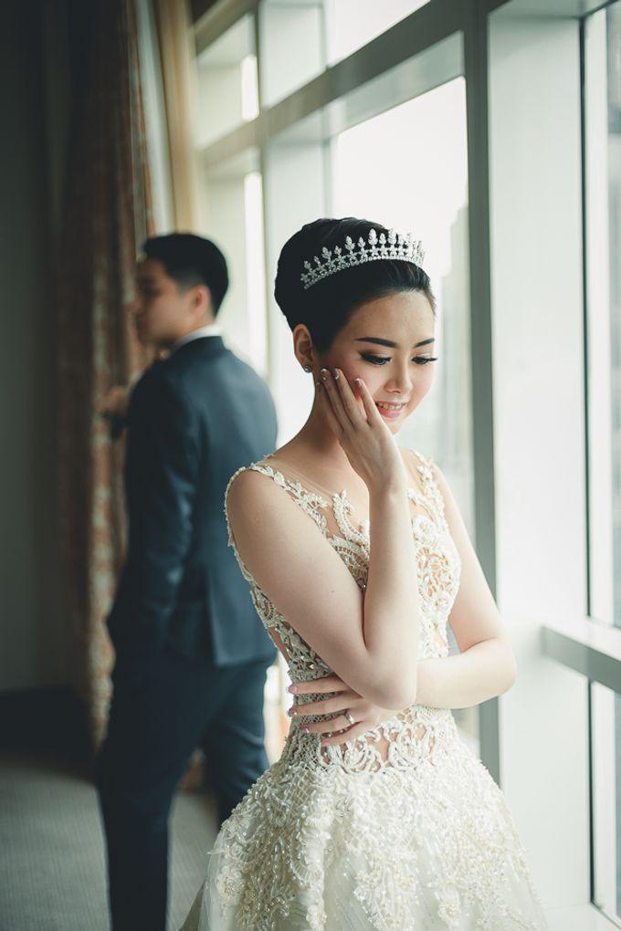 Wedding Stanley & Dety by KianPhotomorphosis - 029