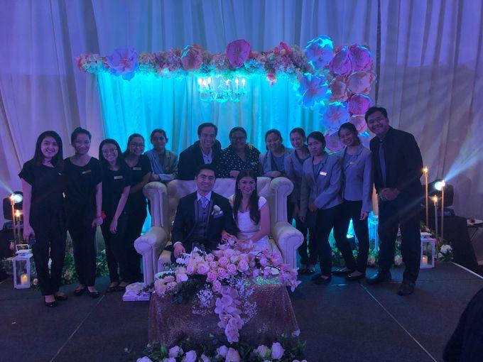 Barraquias - Zara Wedding 122218 by AJM Preparations Weddings and Events - 048