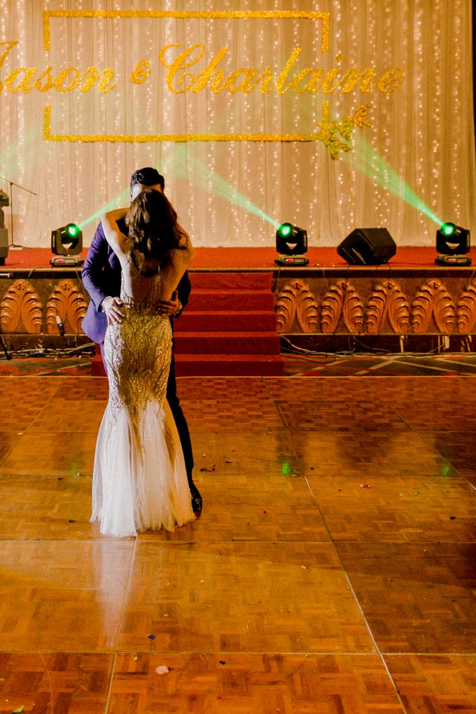 Jason & Charlaine by JOHN HO PHOTOGRAPHY - 040