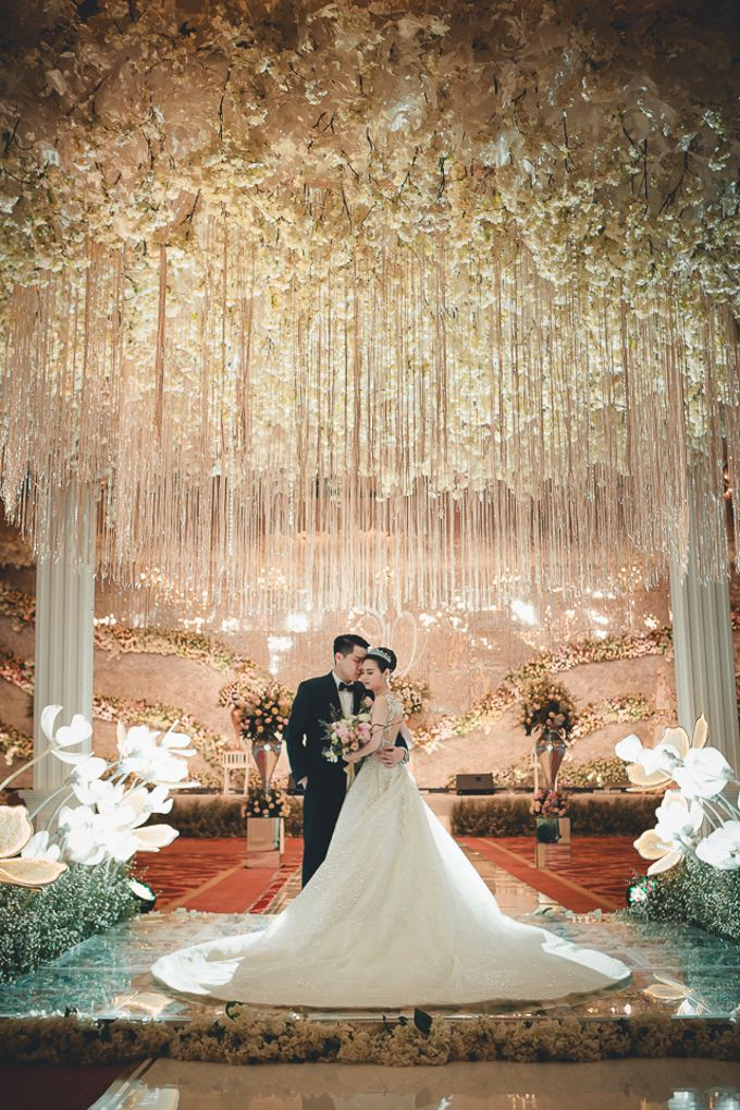 Wedding Stanley & Dety by KianPhotomorphosis - 030