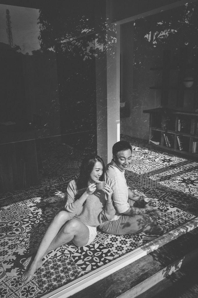 ryan & rena prewedding by alivio photography - 024
