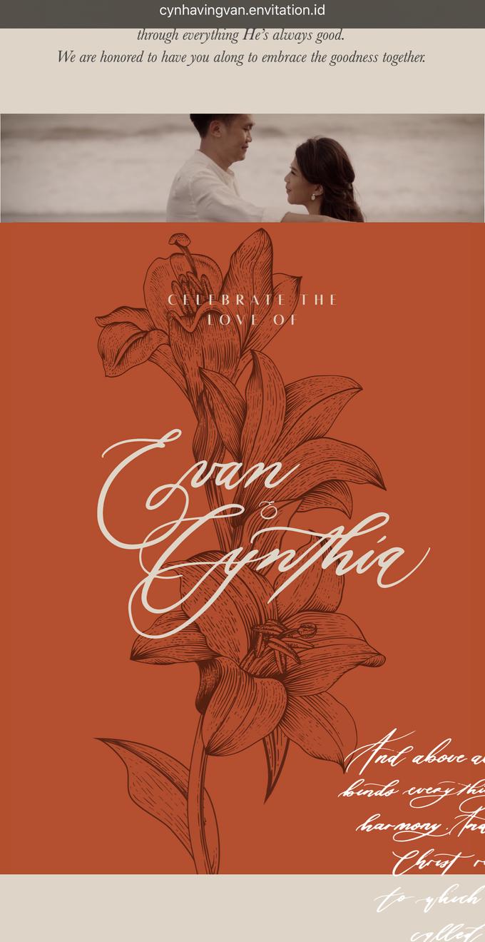 Evan & Cynthia by Envitation Planner - 003