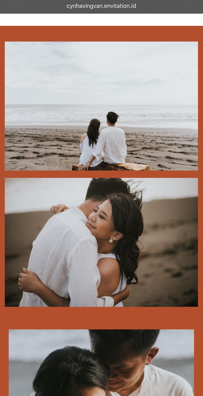 Evan & Cynthia by Envitation Planner - 008