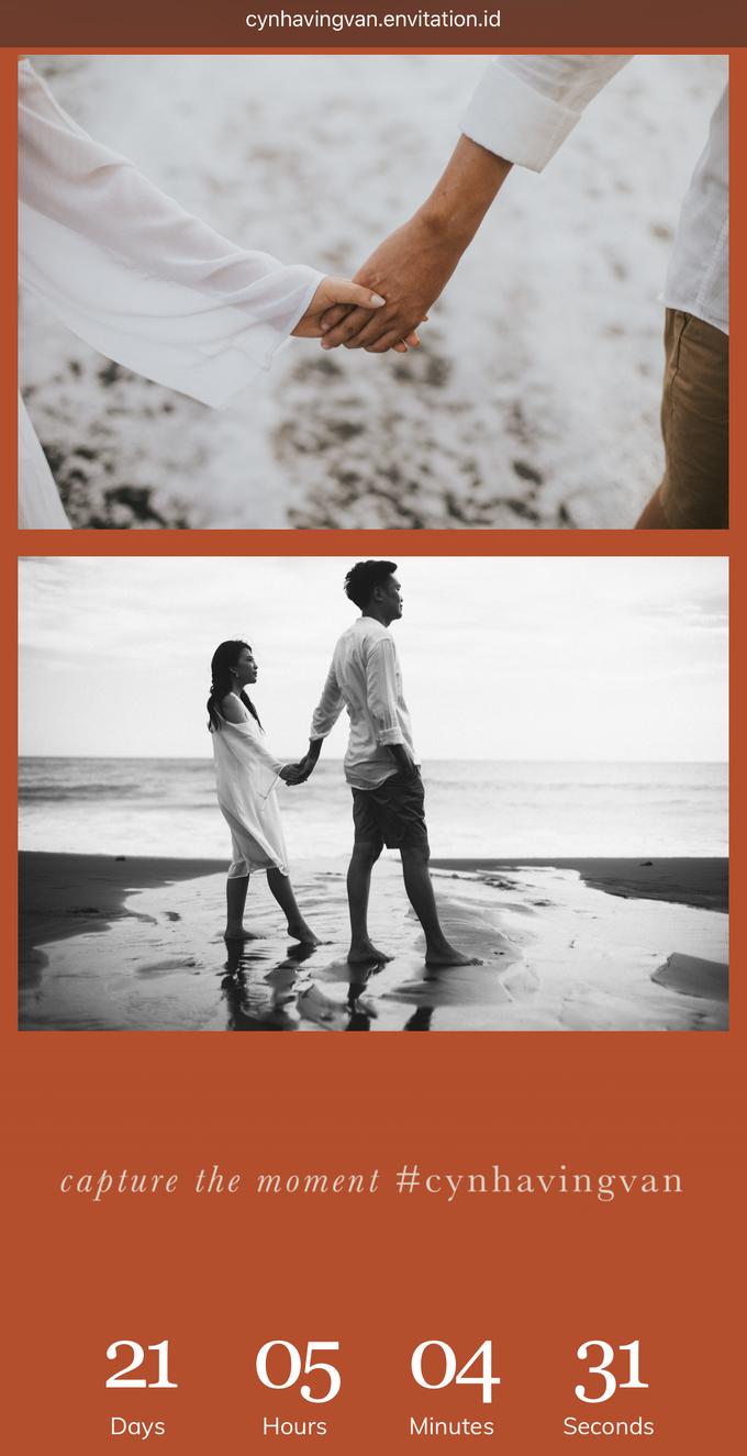 Evan & Cynthia by Envitation Planner - 010