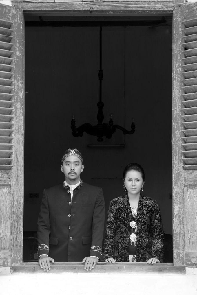 Prewedding Brian & Kirana by aaron Photo & Cinema - 006