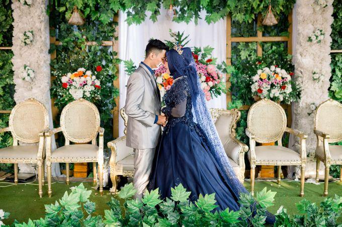 Wedding Imam & Lisna by simple Photowork - 007
