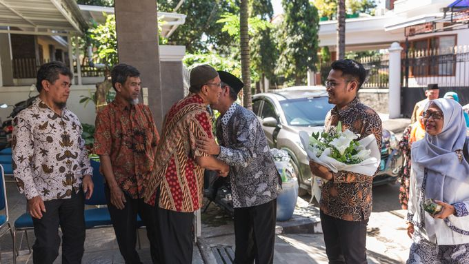 The Engagement of  Afina & Dear by EdgeLight Production - 008