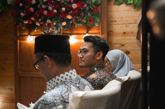 The Engagement of  Afina & Dear by EdgeLight Production - 009