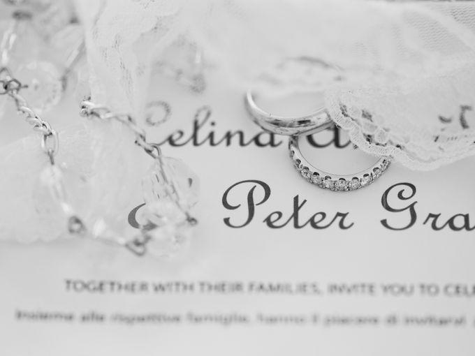 Celina & Peter by Verse Studios - 042