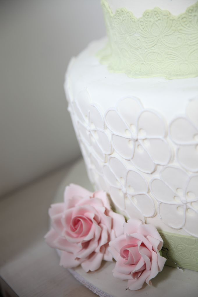 our collection by Angie's Cake - 004