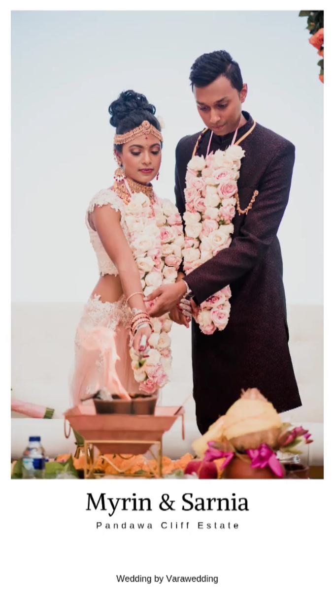 Henna service on Myrin and Sarnia Wedding by Nirvana Henna by Shinta - 004
