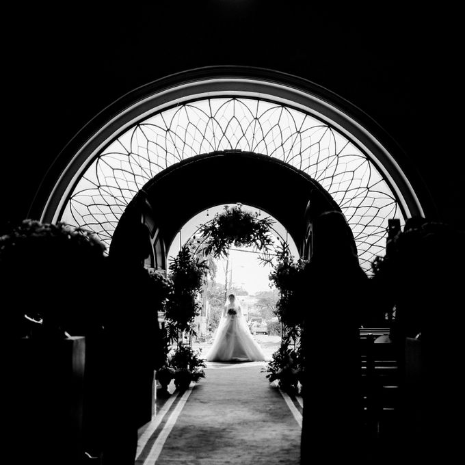 Legarda Catalan Wedding 102818 by AJM Preparations Weddings and Events - 002