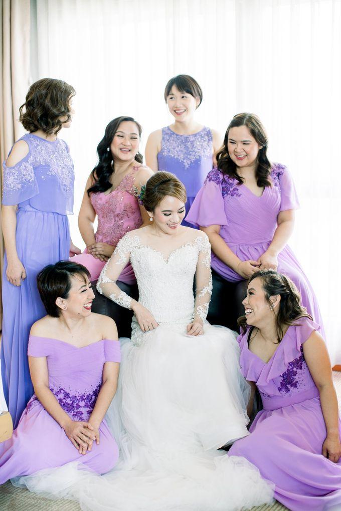 Legarda Catalan Wedding 102818 by AJM Preparations Weddings and Events - 004