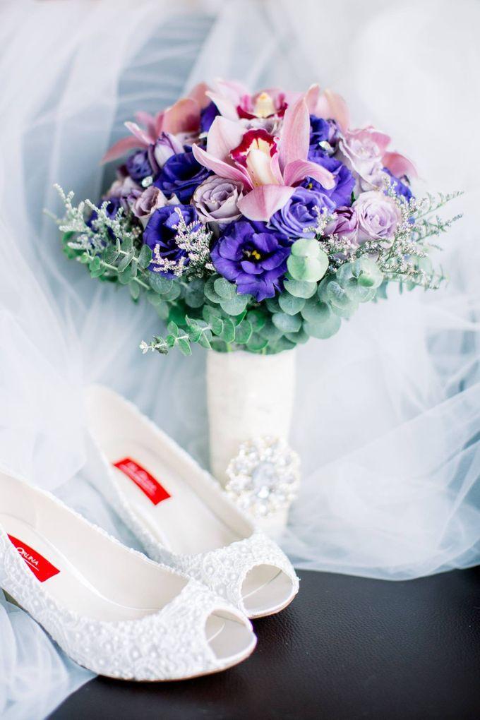 Legarda Catalan Wedding 102818 by AJM Preparations Weddings and Events - 005