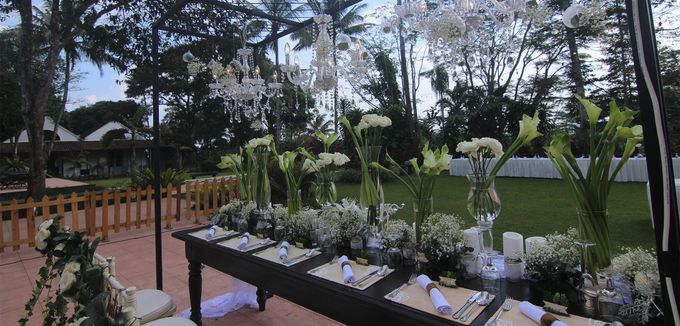 Wedding at MesaStila Resort by MesaStila Resort and Spa - 009