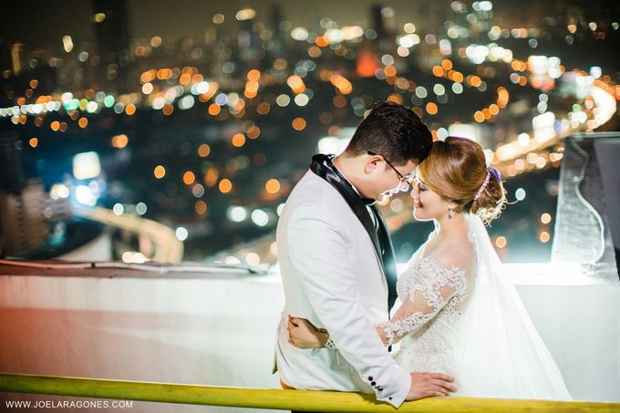Legarda Catalan Wedding 102818 by AJM Preparations Weddings and Events - 007