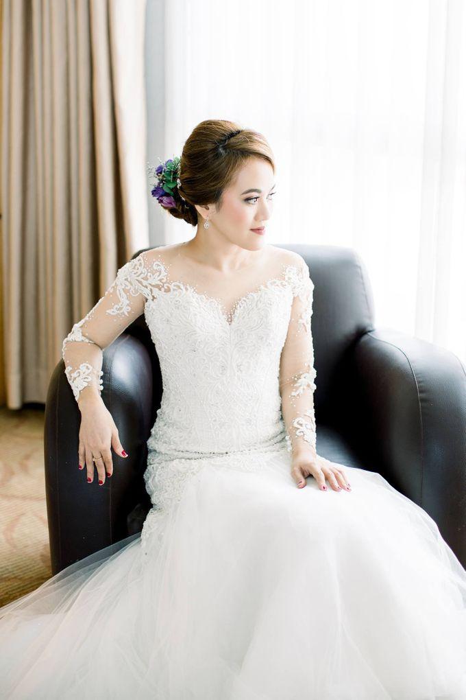 Legarda Catalan Wedding 102818 by AJM Preparations Weddings and Events - 009