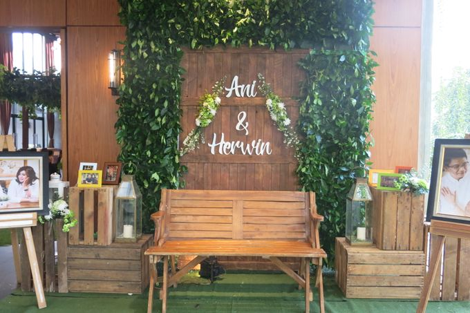 The Wedding Ani & Herwin 31 Mar 2018 by AVIARY Bintaro - 001