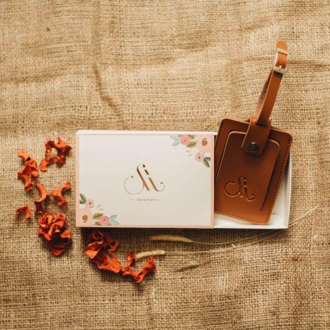 Laksita & Irham by Signore Gift - 004